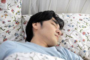 睡眠と記憶